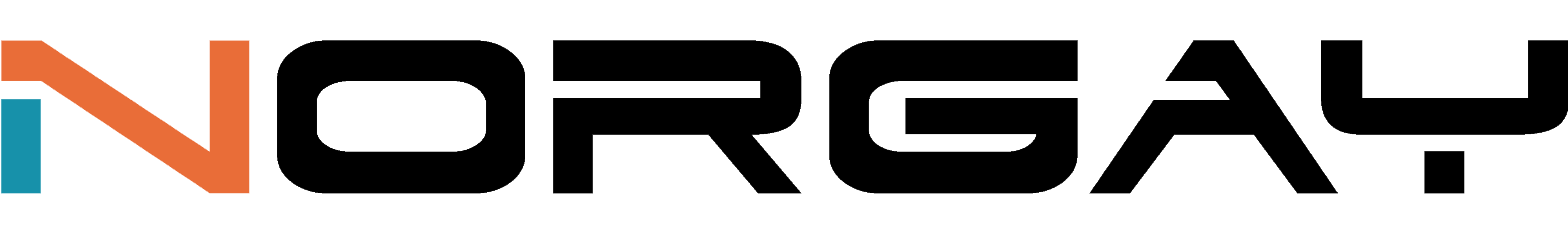 Norgay Banner