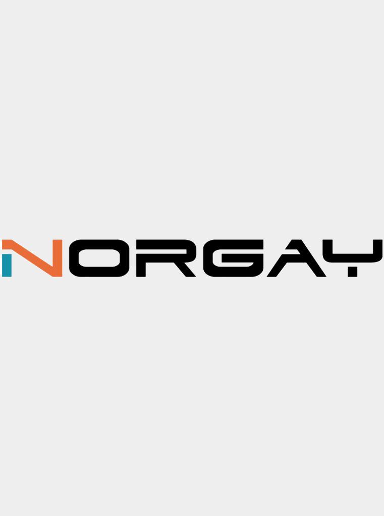 norgay-grey