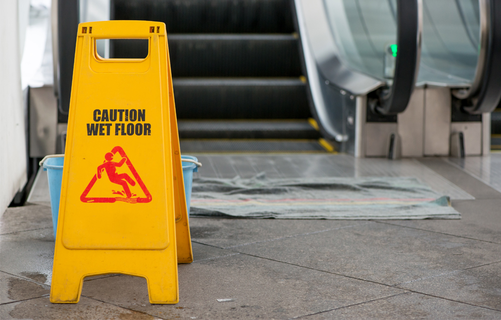 HOW COMMON ARE ESCALATOR AND ELEVATOR ACCIDENTS-1