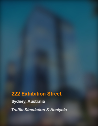 222 Exhibition Street_Sydney_Traffic_bb