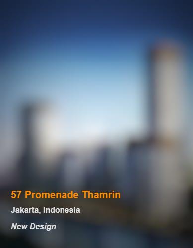 57 Promenade Thamrin_Jakarta_New_b