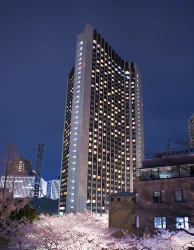 ANA Intercontinental Tokyo_JP_Mod