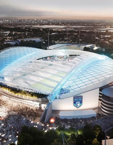 ANZ Stadium_Sydney_Mod