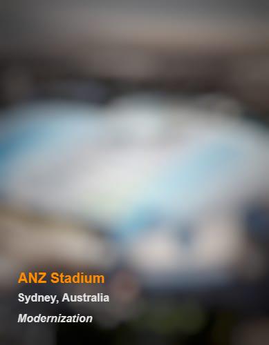 ANZ Stadium_Sydney_Mod_b