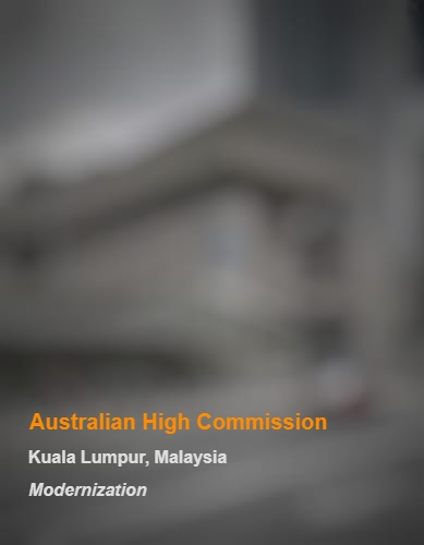 Australian High Commission_KL_Mod_b