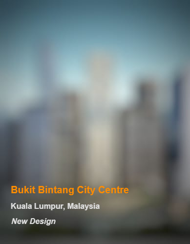 Bukit Bintang City Centre_KL_New_b
