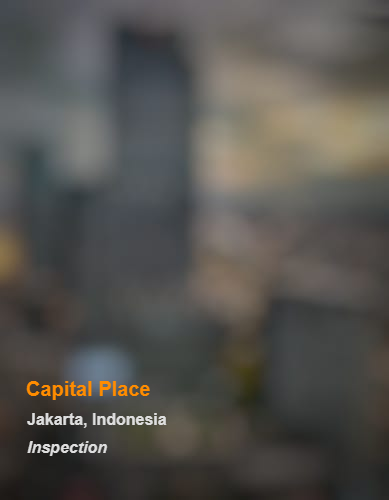 Capital Place_Jakarta_Inspection_b