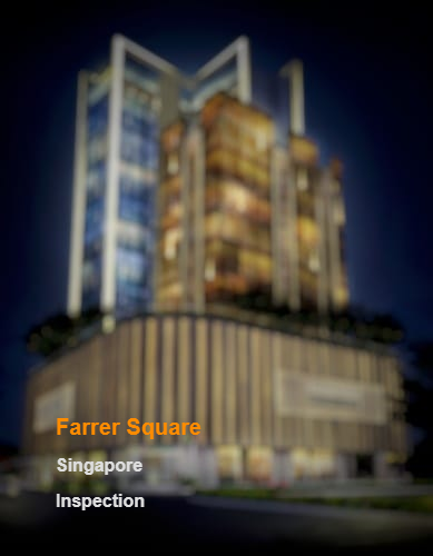 Farrer Square_SG_Inspection_b