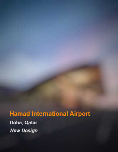 Hamad International Airport_Doha Qatar_New_b