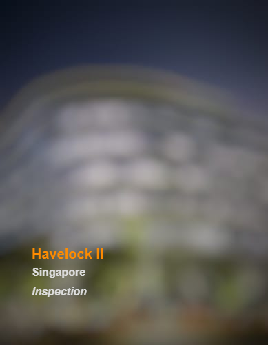 Havelock II_SG_Inspection_b