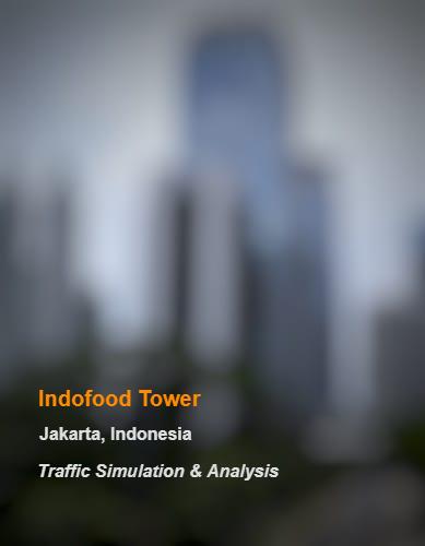 Indofood Tower_Jakarta_Traffic_b