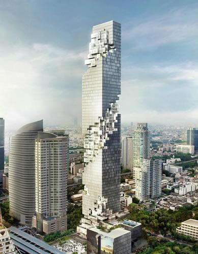 Mahanakhon_Bangkok_New