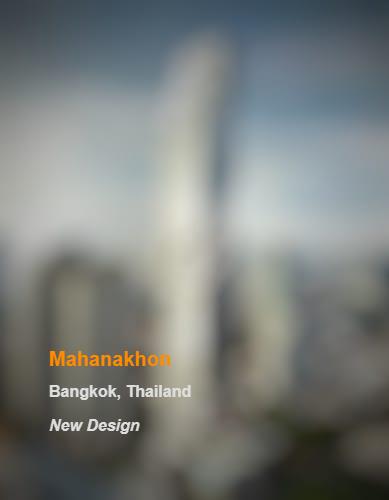 Mahanakhon_Bangkok_New_b