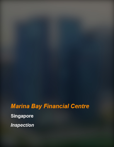 Marina Bay Financial Centre_SG_Inspection_bb