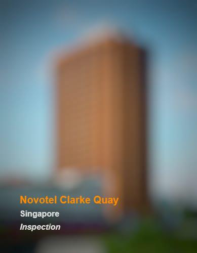 Novotel Clarke Quay_SG_Inspection_b