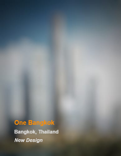 One Bangkok_Bangkok_New_b