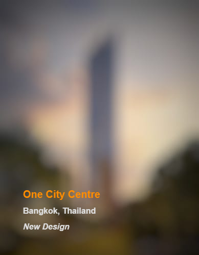 One City Centre_Bangkok_New_b