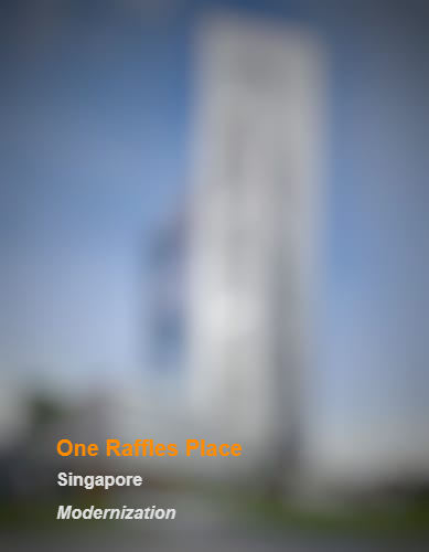 One Raffles Place_SG_Mod_b