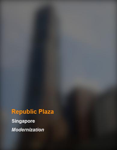 Republic Plaza_SG_Mod_b