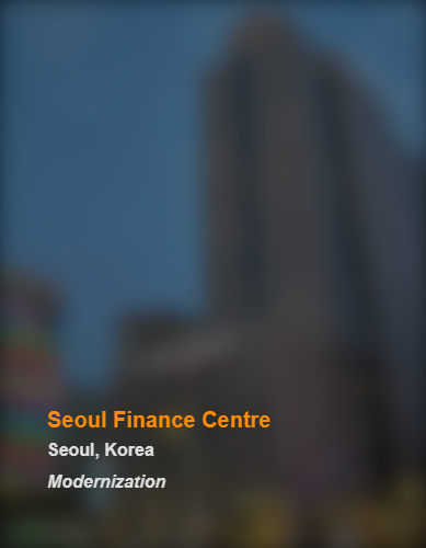 Seoul Finance Centre_Seoul_Mod_b