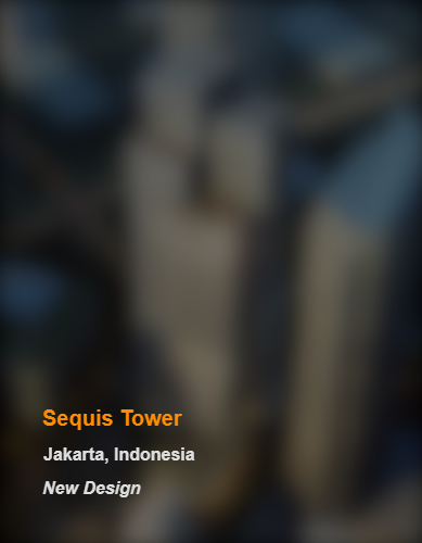 Sequis Tower_Jakarta_New_b