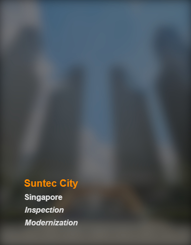 Suntec City_SG_Inspection & Mod_b