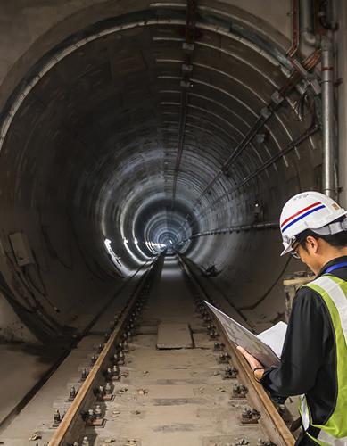Sydney Metro_Sydney_New