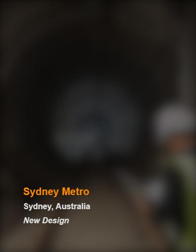 Sydney Metro_Sydney_New_b
