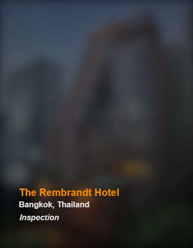 The Rembrandt Hotel_Bangkok_Inspection_b