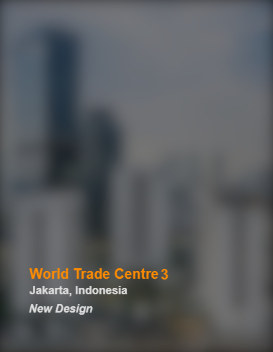 World Trade Centre 3_Jakarta_New_bb
