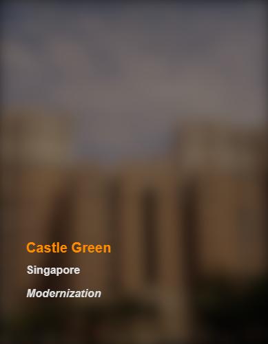 Castle Green_SG_Mod_b