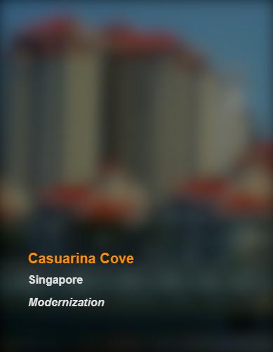 Casuarina Cove_SG_Mod_b