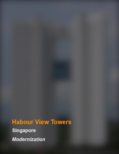 Habour View Towers_SG_Mod_b