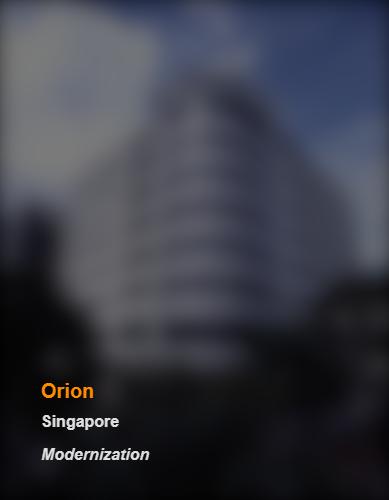 Orion_SG_Mod_b