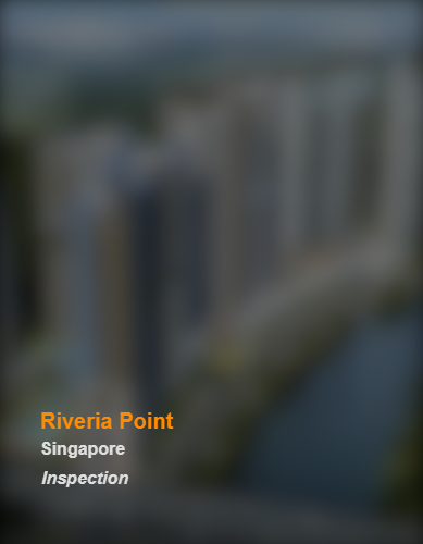 Riveria Point_HCMC_Inspection_b
