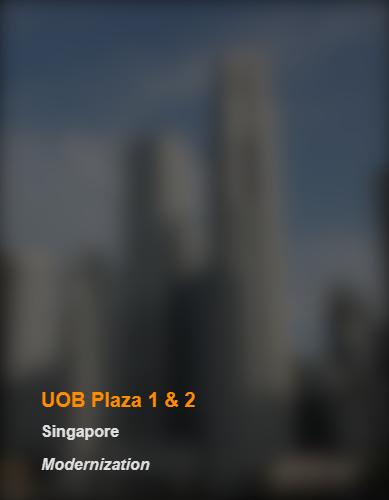 UOB Plaza 1 & 2_SG_Mod_B