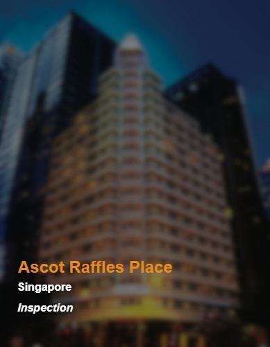 Ascord Raffles Place_b_felix_data