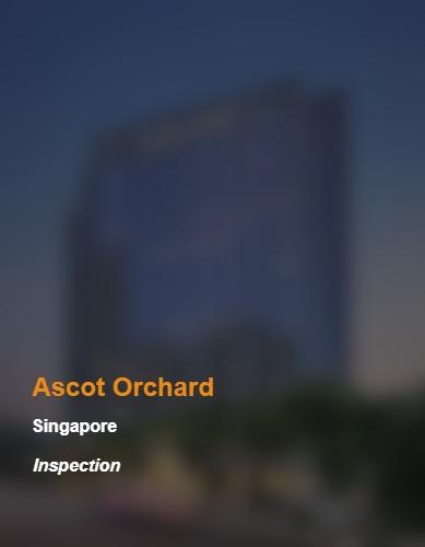 AscordOrchard Singapore_b_felix_dataa