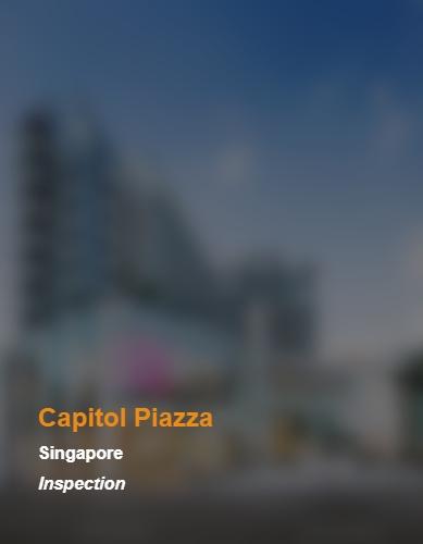 Capitol-Piazza-felix-blur-text
