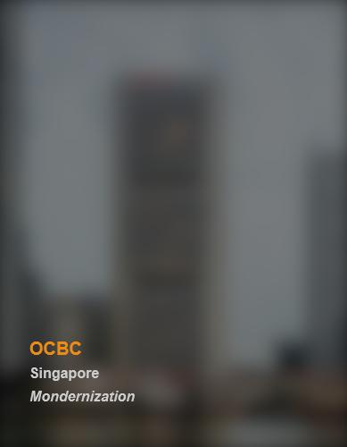 OCBC 5-blur-text(1)
